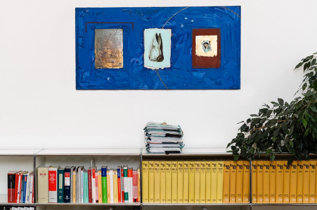 scheidungsrecht trennung und steuern scheidungsrecht. Black Bedroom Furniture Sets. Home Design Ideas