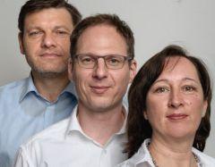 Familienrecht Scheidungsrecht Reister Uhlig Mende